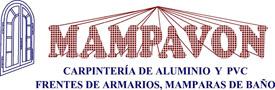 Logo Mampavon