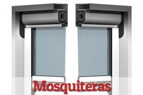 Producto MAMPAVON - Mosquiteras