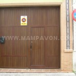 puerta-mampavon