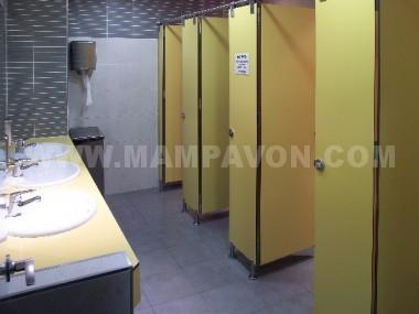 16-cabina-fenolica-sanitaria-380x285