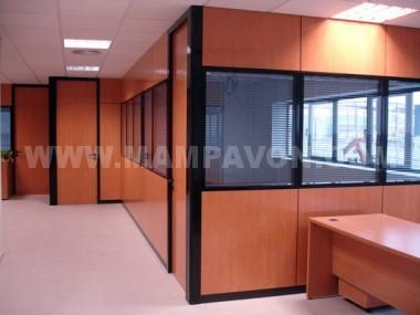 2-mampara-oficina-380x285