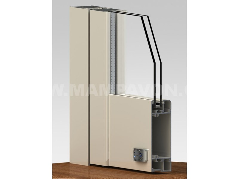 abatible-aluminio-sistema-europeo-gp-50-coplanar