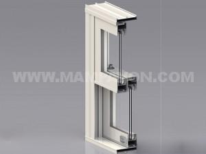 corredera-aluminio-sistema-europeo-guillotina