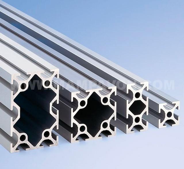 ventanas-y-puertas-aluminio