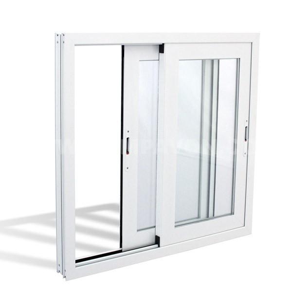 Ventanas aluminio sevilla for Ventanas de aluminio en sevilla