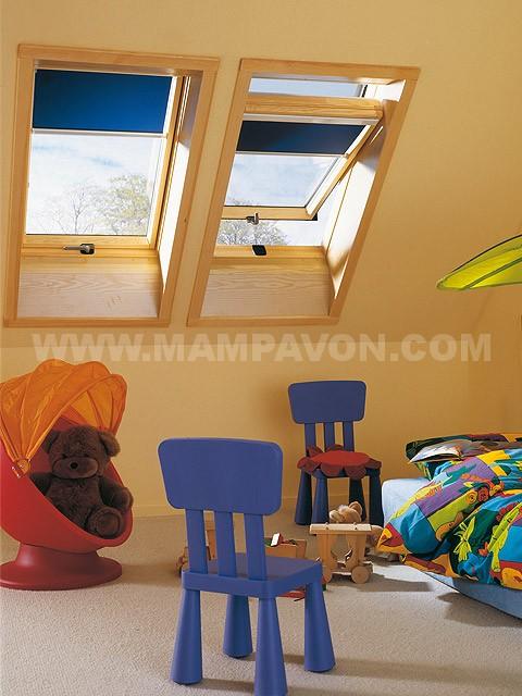 ventanas-y-puertas-tejados