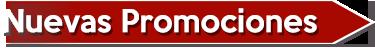 Promociones Mampavón