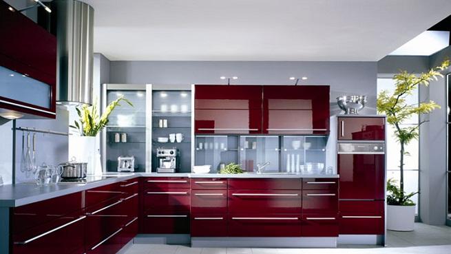 muebles-de-aluminio-para-cocina-imagenes – Aluminio y PVC Sevilla