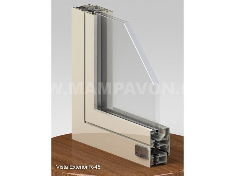 ventana_abatible-aluminio-sistema-europeo-rotura-gp-r45