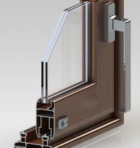 ventana-aluminio-GP-120-Perimetral-2