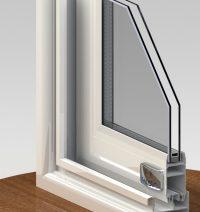ventana-aluminio-GP-65-Perimetral-2