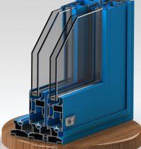 ventana-aluminio-GP-R120-RPT-Perimetral-4