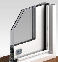 ventana-aluminio-GP-R90-RPT-Perimetral-3